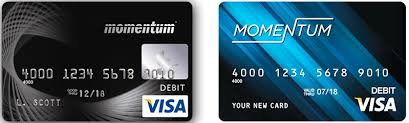 www my vanilla debit card how to use vanilla reloads