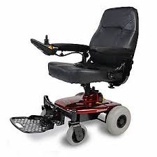 chaise roulante lectrique fauteuil roulant electrique des biens pour la santé et besoins