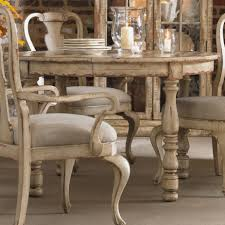 shabby chic dining set a good 53 picture shabby chic chairs phenomenal tuppercraft com