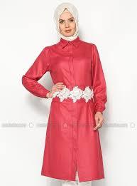 www modanisa 12 best modanisa images on hijabs chic and pyjamas