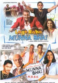 perfectwatch all time best comedy movies of bollywood