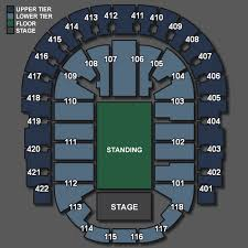 manchester seating plan manchester arena floor plan friv 5 games