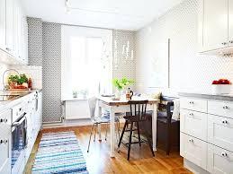 kitchen theme ideas for apartments small apartment kitchen decor small apartment kitchen decorating