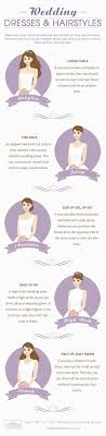 hairdo for boat neckline best 25 wedding dress for short women ideas on pinterest sexy