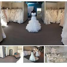bridal store denver bridal store brilliant bridal