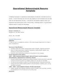 Sample Resume For Job Fair How To Write A Resume Tips Examples Layouts Cv Writing Resumes For