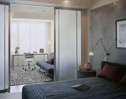 bedroom elegant design of the separator chamber table with