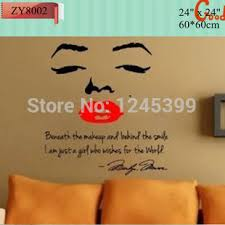 cheap wall quotes family find wall quotes family deals on line at