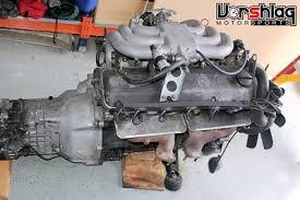 bmw e30 engine for sale vorshlag 2010 grm challenge car bmw e30 v8 page 4 vorshlag