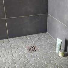 Carrelage Pas Cher Castorama by Stunning Carrelage Italienne Castorama Pictures Home