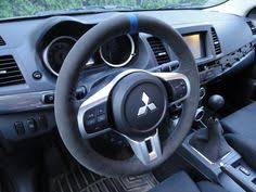 corvette steering wheel cover much maybe but steering wheel cover with optional