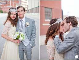 wedding photographers kansas city kansas city wedding pleasing kansas city wedding photography