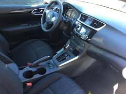 nissan sentra usb port 2017 nissan sentra leasco automotive sales u0026 leasing inc