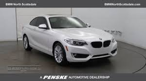 New And Used Cars Certified by Bmw New And Used Car Dealer Phoenix Az Bmw 2018 2019 New Car