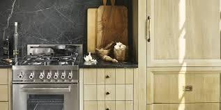kitchen cabinet width 21 best kitchen cabinet ideas 2021 beautiful cabinet