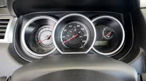 nissan versa interior 2007 2011 nissan versa 1 8 s hatchback stk 29937a for sale trend