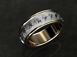 wedding wishes japan five models of japanese wedding rings lovely rings