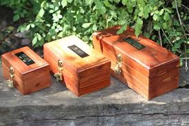 cremation san diego cedar lock box individual pet cremation san diego thanicare