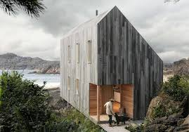 affordable flat pack surf shack shelter operates completely off
