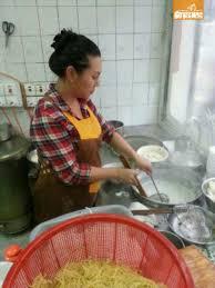 cuisine 駲uip馥 pas cher avec electromenager id馥 ilot cuisine 100 images cuisine chemin馥 100 images 海外食