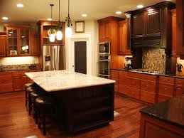 Unfinished Kitchen Cabinet Door by Cabinet Doors Awesome Kitchen With Unfinished Kitchen Cabinet
