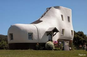 unusual home designs 1000 ideas about weird glamorous unusual home designs home