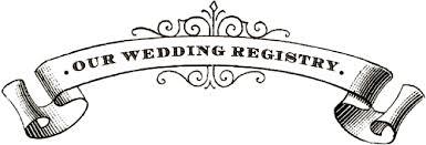 bed bath bridal registry checklist bedding this wedding registry checklist from pucentro is ideal
