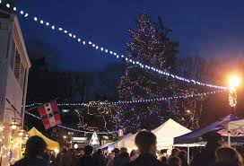 christmas market brings a touch of germany to sparta new jersey