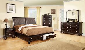 Gardner White Bedroom Furniture Furniture Englandfurniture Com Furniture Stores In Rhode Island
