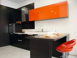 diy kitchen cabinets 10 kitchen cabinet tips diy decoration home