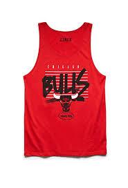 Bulls Flag 116 Best Chicago Bulls Images On Pinterest Nba Bulls Nba
