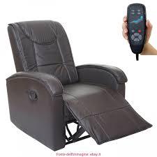poltrone relax con massaggio poltrone massaggianti su ebay poltrona relax con funzione