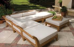 100 garden bench plans free ryobi nation ana white outdoor