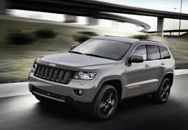jeep journey 2012 jeep grand cherokee wk2 s limited