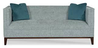 bernhardt colton leather sofa fairfield chair colton sofa reviews wayfair