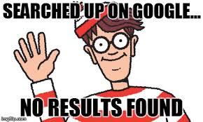 Waldo Meme - waldo memes imgflip