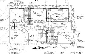 metricon home floor plans view topic kdr metricon liberty hampshire 45 qld u2022 home