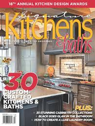 signature kitchen design splash kitchens and baths awarded first place in traditional