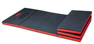 auto pro gear pro lift c 5006 foldable eva mat u2013 anti fatigue