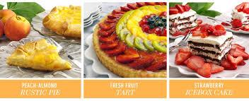 fruit delights fresh summer fruit delights kitchen collage
