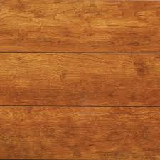 Laminate Flooring In Home Depot Home Decorators Collection Take Home Sample High Gloss Rosen
