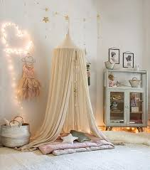 Girls Princess Canopy Bed by Best 25 Girls Bedroom Canopy Ideas On Pinterest Diy Canopy