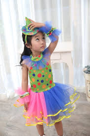 Cheap Childrens Costumes Halloween Popular Kids Costumes Halloween Girls Buy Cheap Kids Costumes