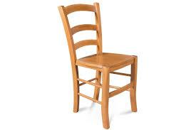bureau largeur 50 cm bureau largeur 50 cm 12 chaise en chene tina prix d233gressif