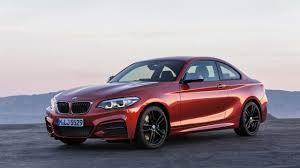 bmw 2 series convertible release date 2018 bmw 2 series convertible review car 2018 car 2018