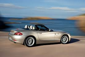 2009 z4 official info teamspeed com