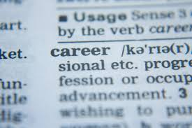 Need To Make A Resume How To Create A Resume The Top 29 Terms You Need To Know