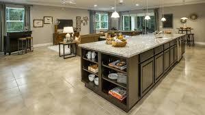 kitchen countertop tiles ideas kitchen counter top design kitchen granite s fl cheap kitchen s