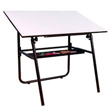 Kids Drafting Desk by Drawing Desks And Drafting Tables Organize It