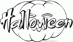 halloween halloween pages incredible picture ideasable color